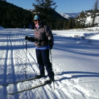 kj-skiing