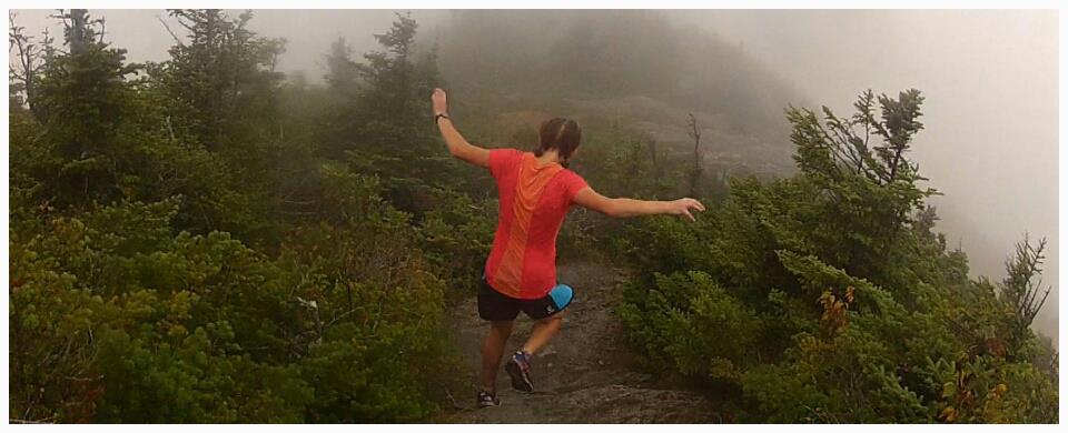 long-trail running